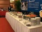 东莞莞城区自助餐外卖大盆菜外卖冷餐配送盆菜宴