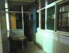解放路附近 行署巷 三居室 好楼层 拎包入住 好房不等人!