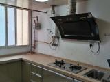 北三环 1室 1厨1卫 35平米 整租