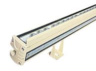 河北知名度高的LED洗墙灯批发厂家成交量行业领先