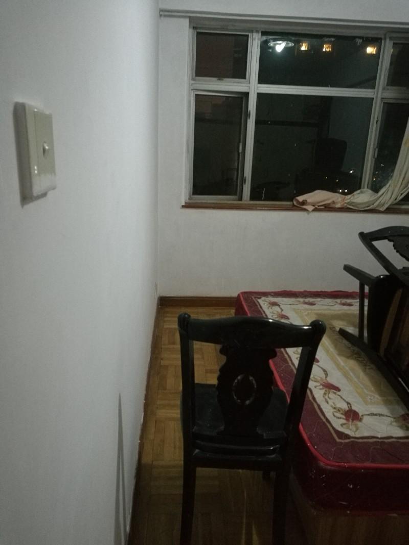 红旗渠 3室 2厅 104平米 整租东方名都