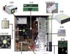 十堰上门电脑维修 十堰装系统,十堰装路由器 十堰网络工程