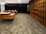 广州市办公,酒店地毯销售安装