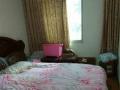 苍溪 陵江镇小教师 3室 1厅 87平米