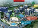 廣州泰成逸園養老院收費標準 醫養結合 高端智能化敬老院
