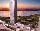 徐东大街成熟商圈3地鉄交通网商业配套182米标志性写字楼