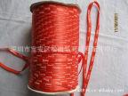 厂家直销阻燃织带缎带  双面缎带丝带  价格便宜