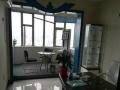 金泰大厦153平米精装修写字楼带家具出租