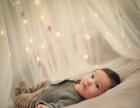 百天宝宝照仅需398元限时抢时光baby儿童摄影