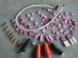 供应热处理焊接辅助材料,保温棉,热电偶,接长导线