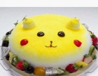 罗莎蛋糕加盟创业好项目