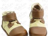 外贸儿童保暖鞋真皮童鞋儿童鞋可爱宝宝鞋儿童棉靴童靴婴儿棉鞋