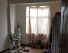 易门 龙泉街道 中心街 1室0厅 主卧 朝南 简单装修