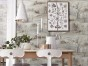 意大利DTC竹纤维环保高端墙布进驻张家界