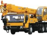 海南叉车吊车出租 海口大象起重安装有限公司提供