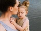 有精神病遺傳史做試管嬰兒能避免遺傳給下一代嗎