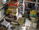 苏州废纸回收苏州回收杂志书本纸苏州回收工厂报废纸张价格