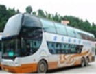 车站汽车郑州到珠海大巴wp正规班车