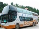 赤峰几小时郑州到赤峰大巴L211直达客运