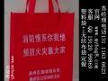 上海定做无纺布环保袋价格上海无纺布包装袋生产厂家