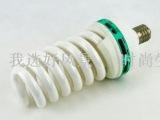 大功率节能灯  大全罗  异形灯200瓦  180瓦