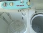 出售小天鹅5.5公斤洗衣机,可免费送货上门