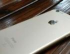海口高价回收 抵押 置换二手高端品牌手机