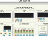 广州大弘(在线咨询)|手术室集中面板|手术室集中面板销售