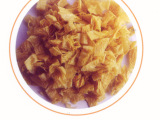 批发供应叶旺牌干货腐竹豆制品 无污染绿色食品 优级腐竹