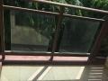 业主急租金鸡岭路凤凰水城综合楼大开间1800 周边配套齐全