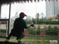 深圳清洁公司工业厂房清洁旅游景区清洁医院清洁