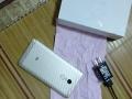 【搞定了!】720出售一台红米note4x3+32