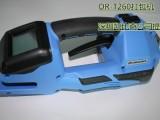 瑞士进口免扣式打包机 批发原装OR-T260摩擦粘合式打包机