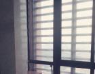 推荐,东海湾太古广场二期,精装单身公寓,高层看海,拎包入住