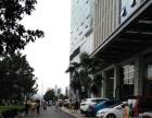 中心广场 双银大厦 写字楼 60平米 房东直租