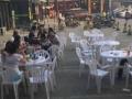 通州北关185㎡饭店生意转让,适合做烧烤/烤串生意