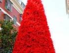 大型圣诞树订制,3-20米,私人订制