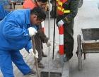 江北区专业高压清洗疏通各种大型市政管道清掏清淤疏通