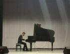 钢琴教学(艺考、考级、兴趣皆可)