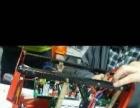 专注于各种焊机维修