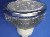 厂家批发  PAR38套件 鳍片式灯具外壳 鳍片式PAR灯外壳