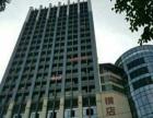 (特价出租),中商广场写字楼55平米一间