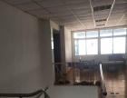 出租舒城写字楼 宝华电力公司二楼