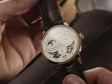 质量好服务好的机械手表维修认准南京龙浩钟表维修有限公司品牌