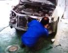 深圳平湖荔园批发市场附近修车补胎