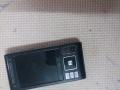 索爱c905手机二手