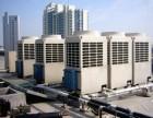 佛山空调 电视 办公设备 电梯 佛山结业酒店设备回收