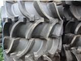11.2-28农用水田高花纹拖拉机轮胎11-32正品加厚耐磨