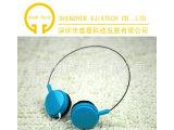 深圳厂家生产供应头戴式耳机 魔音耳机 运动耳机 电脑耳机批发