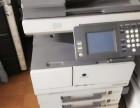 转让二手A3复印机,黑白机彩色均有,价格优惠,可到店看机器